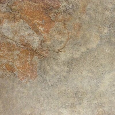 Bombay 13 x 13 Porcelain Field Tile in Tenali