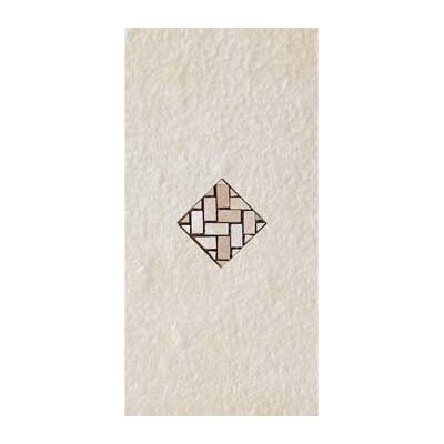 Pacific 6 x 12 Ceramic Field Tile in Natural