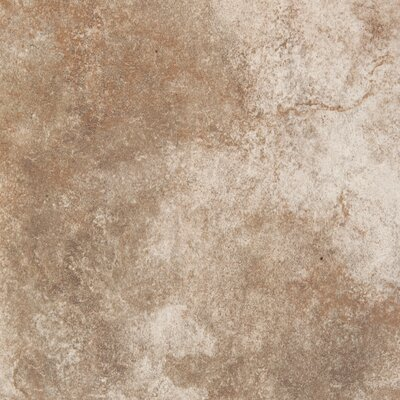 Bristol 13 x 13 Ceramic Field Tile in Blaise