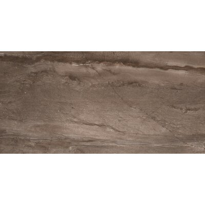 Boulevard 12 x 24 Porcelain Field Tile in Reforma