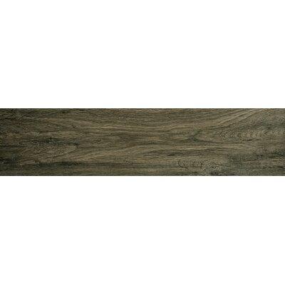 Woodwork 6