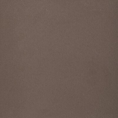 Perspective Pure 24 x 24 Porcelain Field Tile in Brown