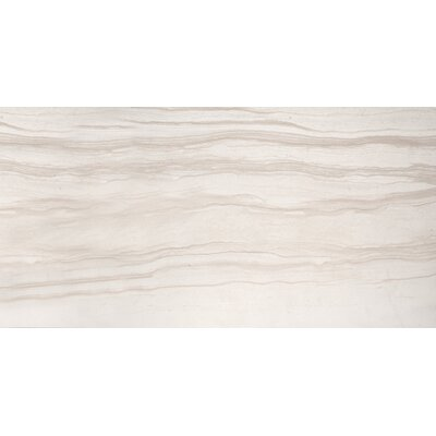 Action 11 x 23 Porcelain Wood Look Field Tile in Advance