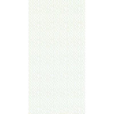 Surface 12 x 24 Porcelain Tile in Matrix White
