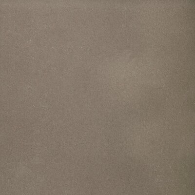 Perspective Pure 24 x 24 Porcelain Field Tile in Olive