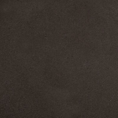 Perspective Pure 24 x 24 Porcelain Field Tile in Charcoal