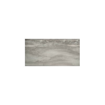 Boulevard 18 x 18 Porcelain Field Tile in Gracia
