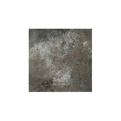 Bristol 13 x 13 Ceramic Tile in Durdham