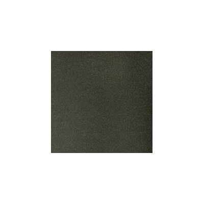 12 x 12 Granite Field Tile in Absolute Black
