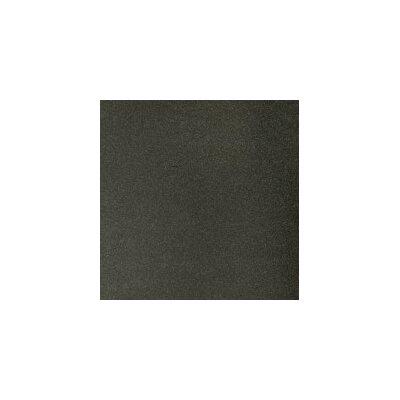 12 x 12 Granite Field Tile in Absolute Black