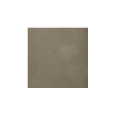 Perspective 6 x 6 Porcelain Tile in Olive