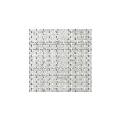Bianco Gioia 12 x 12 Marble Tile in Bianco Gioia