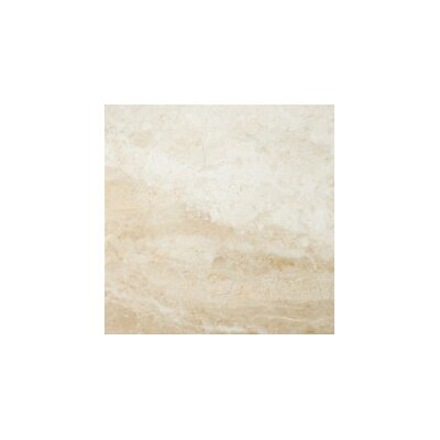 Marble 12 x 24 Tile in Milano Beige
