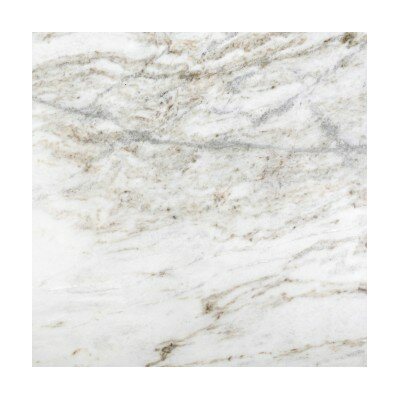 Marble 12