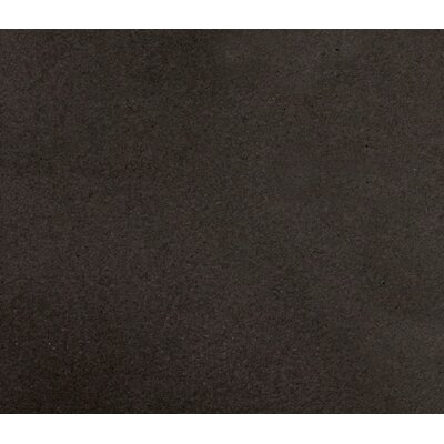 Perspective Pure 12 x 12 Porcelain Field Tile in Charcoal
