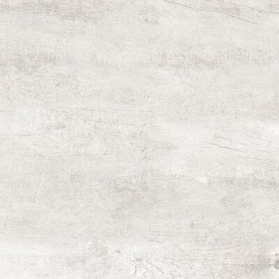Explorer 13 x 13 Porcelain Field Tile in Barcelona