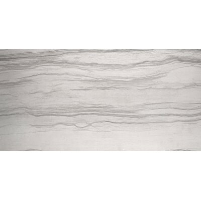 Motion 12 x 24 Porcelain Field Tile in Drift