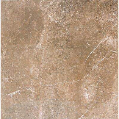 Realm 13 x 13 Ceramic Field Tile in Region