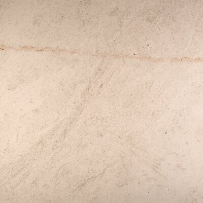 Natural Stone 18 x 18 Limestone Field Tile in Porto Beige