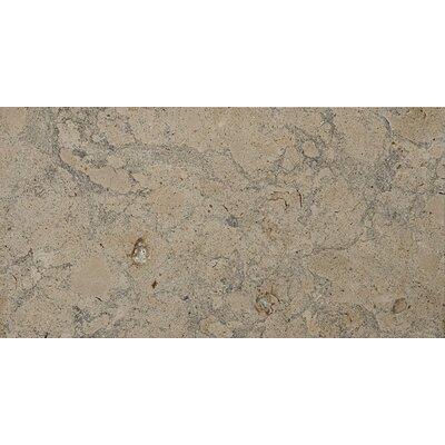 Natural Stone 12 x 24 Limestone Field Tile in Lagos Azul