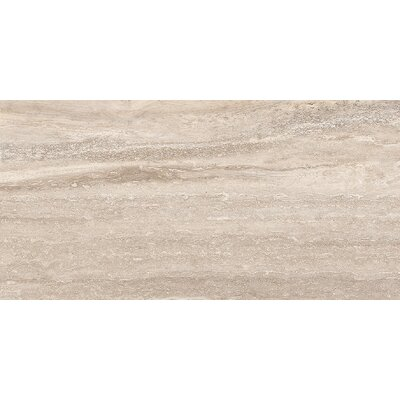 Esplanade 12 x 24 Porcelain Field Tile in Pass