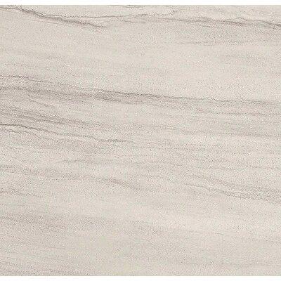 Sandstorm 18 x 18 Porcelain Field Tile in Kalahari