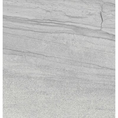 Sandstorm 18 x 18 Porcelain Field Tile in Mojave