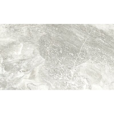 Vienna 12 x 24 Porcelain Field Tile in Brahmms