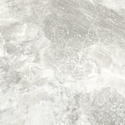Vienna 13 x 13 Porcelain Field Tile in Brahmms
