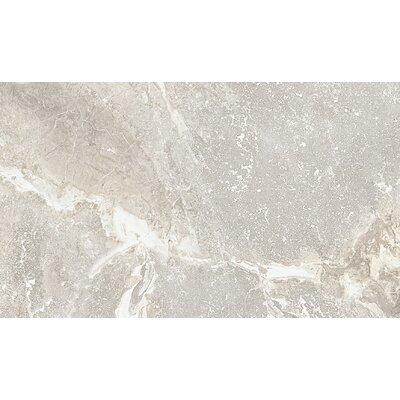 Vienna 12 x 24 Porcelain Field Tile in Hayden