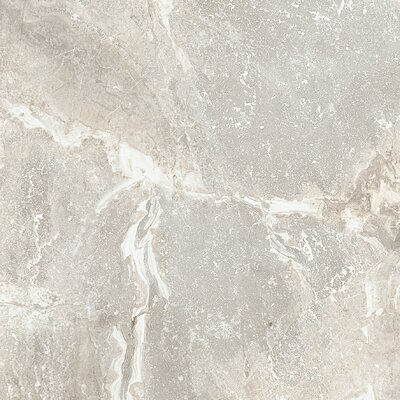 Vienna 18 x 18 Porcelain Field Tile in Hayden