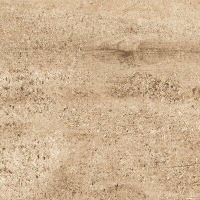 Explorer 6 x 35 Porcelain Wood Look/Field Tile in Brown