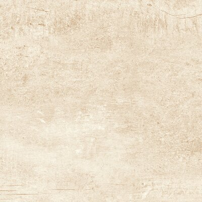 Explorer 6 x 35 Porcelain Wood Look/Field Tile in Beige
