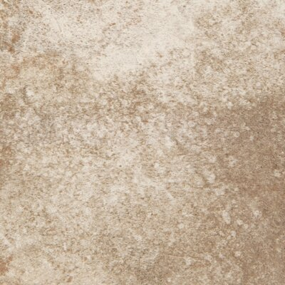 Bristol 12 x 24 Ceramic Field Tile in Blaise