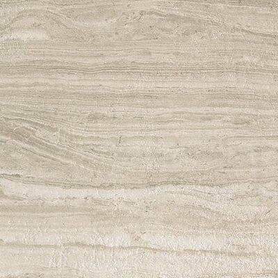 Terrane 12 x 24 Porcelain Field Tile in Beige