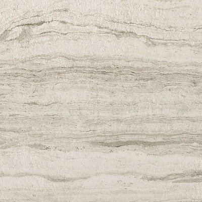 Terrane 18 x 36 Porcelain Field Tile in Ivory