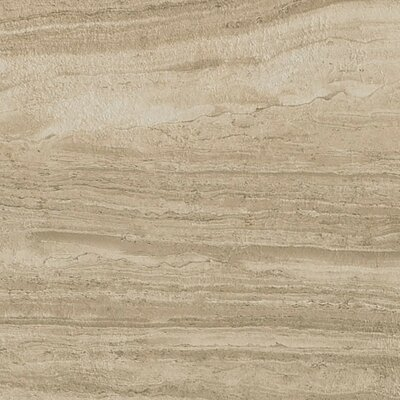Terrane 18 x 36 Porcelain Field Tile in Taupe
