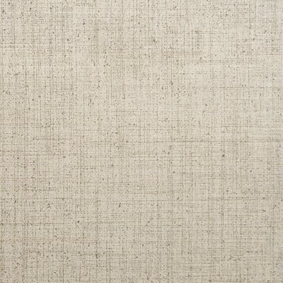 Canvas 24 x 24 Porcelain Fabric Look Tile in Khaki