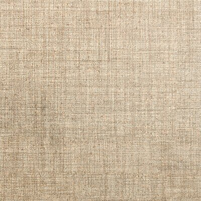 Canvas 24 x 24 Porcelain Fabric Look Tile in Linen