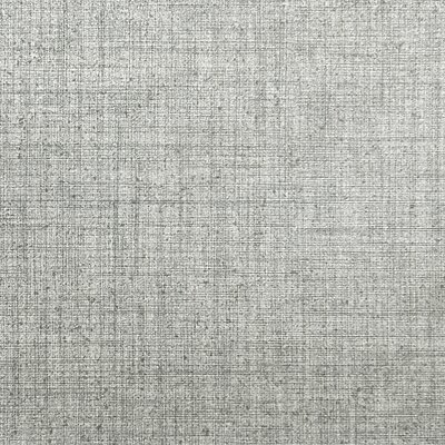 Canvas 12 x 12 Porcelain Fabric Look Tile in Tweed