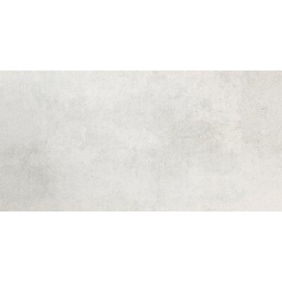 Chiado 12 x 24 Porcelain Field Tile in Atolia