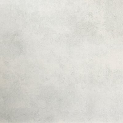 Chiado 20 x 20 Porcelain Field Tile in Atolia
