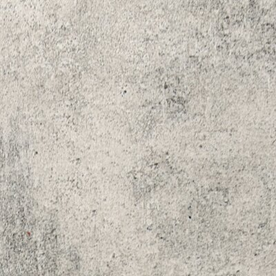 Chiado 13 x 3 Porcelain Bullnose Tile Trim in Jerome