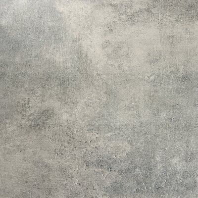 Chiado 20 x 20 Porcelain Field Tile in Jerome