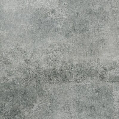 Chiado 13 x 13 Porcelain Field Tile in Midas