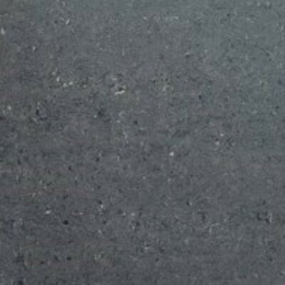 Pietre del Nord 24 x 24 Porcelain Field Tile in Gray