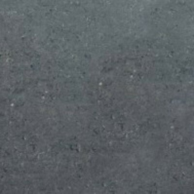 Pietre del Nord 12 x 24 Porcelain Field Tile in Gray
