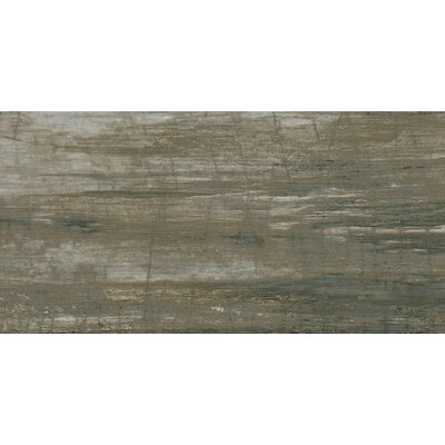 Madera 12 x 24 Porcelain Wood Look/Field Tile in Timber