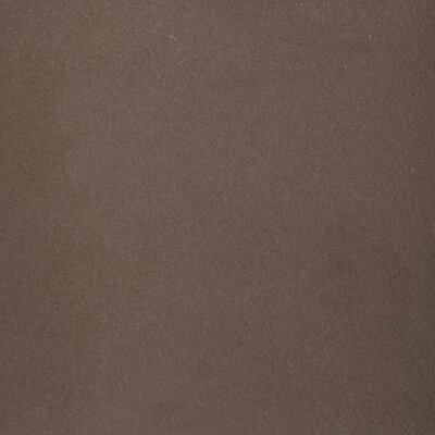 Perspective Pure 12 x 12 Porcelain Field Tile in Brown