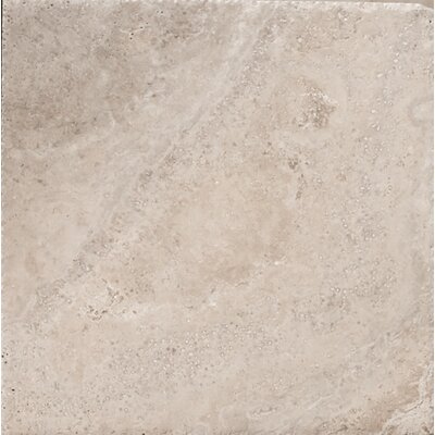 Travertine 8 x 8 Chiseled Field Tile in Philadelphia